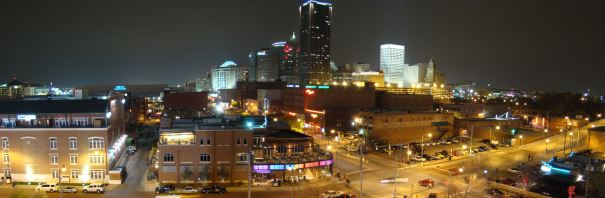 Oklahoma_City_Skyline_From_Bricktown_Parking_Garage