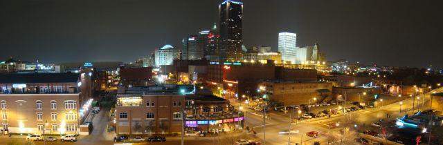 Oklahoma_City_Skyline_From_Bricktown_Parking_Garage