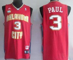 4e5177b8557 Using these 5 seasons of Oklahoma City basketball
