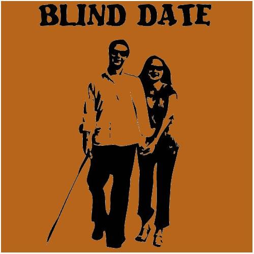 Blind dating website