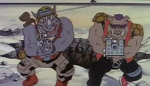 300px-Bebop_and_Rocksteady