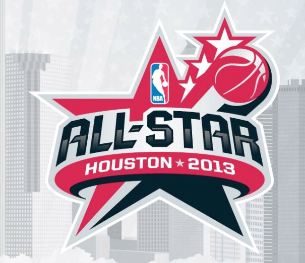 all-star-voting-nba-2013