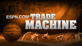 nba_trade_machine_288