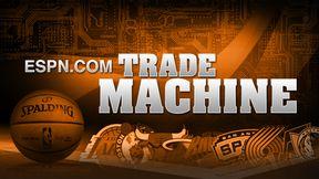 nba_trade_machine_288