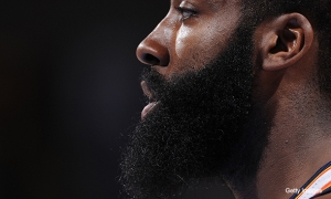 james-harden-beard-closeup