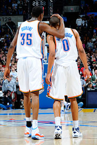 nba_g_durant_westbrook_200