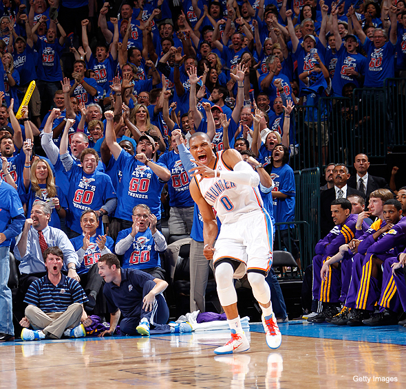 russell-westbrook-celebration