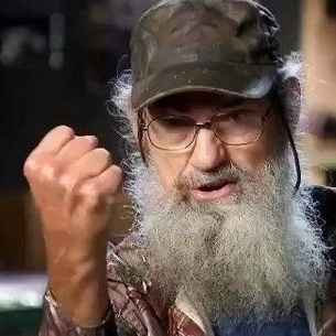 Uncle-Si-Robertson-from-Duck-Dynasty