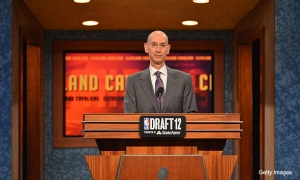 adam-silver-draft