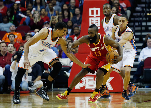 james-harden-rockets-thunder