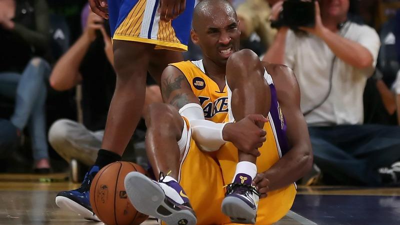 kobe bryant s impact on the thunder now that s thunder basketball