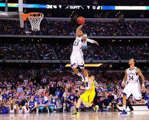 ben-mclemore-dunk