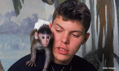 mike-miller-monkey-2