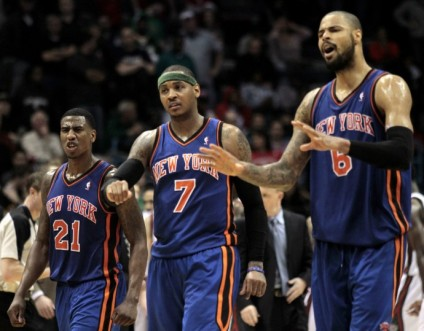iman-shumpert-knicks-carmelo-anthony-tyson-chandler
