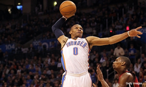 russell-westbrook-dunk-bosh thunder