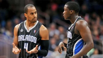 afflalo oladipo orlando magic