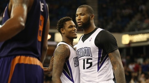 cousins mclemore kings