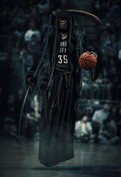 slim reaper