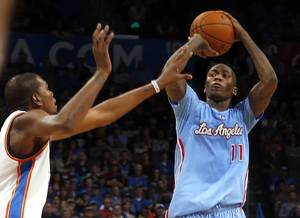 durant crawford thunder clippers