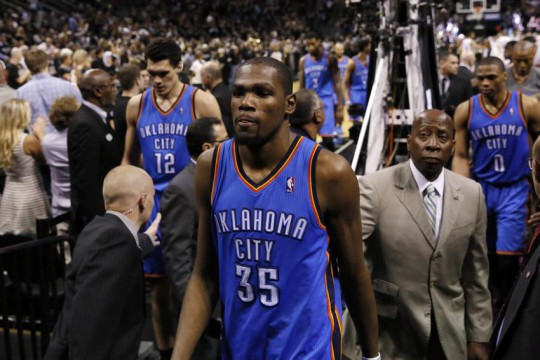 durant westbrook adams thunder