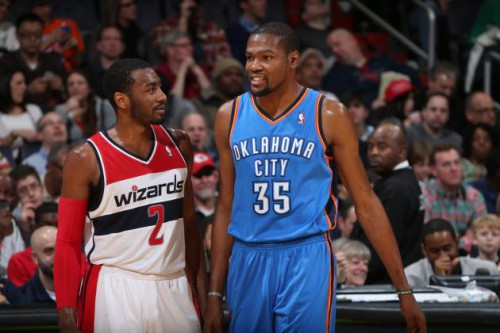 durant thunder wall wizards