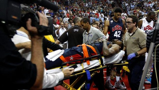 paul george injury