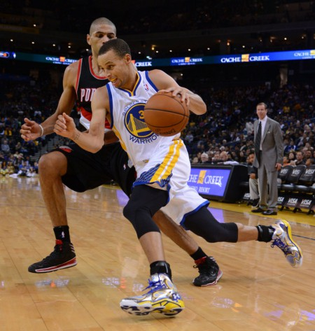 e00abb96312 steph curry shoes. Durant would push UnderArmour ...