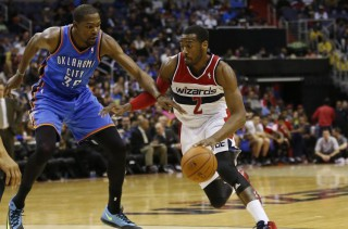 durant wall thunder wizards