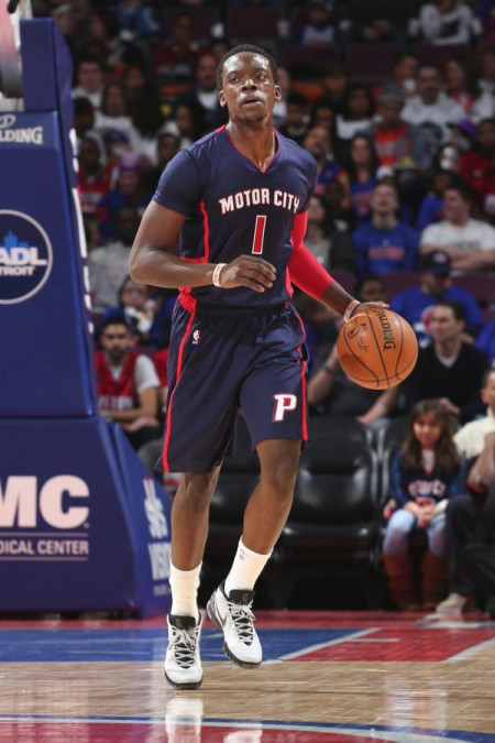 Good Riddance, Reggie Jackson | Now That's Thunder Basketball
