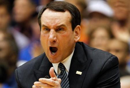 Coach-K