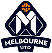 Melbourne_United_Web_Logo