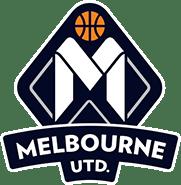 Melbourne_United_Web_Logo