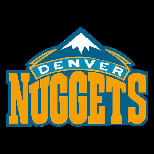 Nuggets Espn Schedule: Thunder Vs. Nuggets Primer (Preseason Game 4)