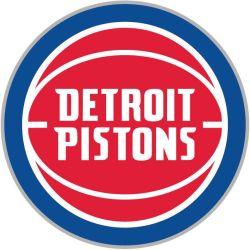 Pistons_logo_new