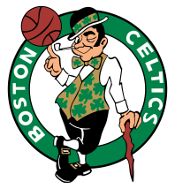 boston-celtics-logo-transparent.png