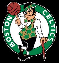 boston-celtics-logo-transparent.png