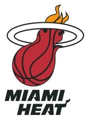 heat-logo.jpg