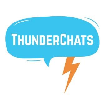 thunder chats